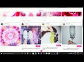 Jak edytować zdjęcia na Instagramie i na Facebooku