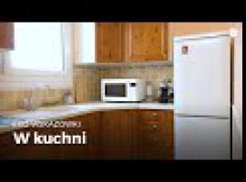 Jak oszczędzać prąd w kuchni i płacić mniejsze rachunki
