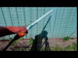 Jak zrobić własną podlewaczkę do ogrodu - szybką i oszczędną