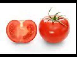 Jak uprawiać pomidory do góry nogami