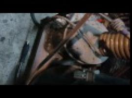 Jak zbudować urządzenie odsysające ze sprężarki