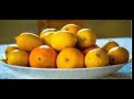 Jak wykorzystać sok z cytryny na 4 sposoby
