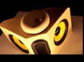Jak zrobić głośnik bluetooth z powerbankiem