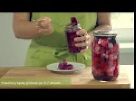 Jak zrobić kalafiory kiszone