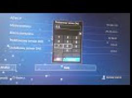 Jak ustawić serwery DNS Google na konsoli PS4