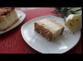 Jak zrobić dobre ciasto - Bogini Wenus