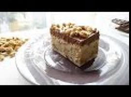 Jak zrobić ciasto Kinder Country
