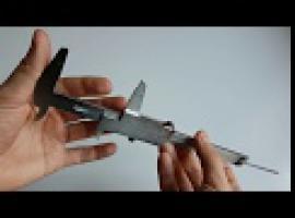 Jak używać suwmiarki – noniusz