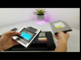 Jak podłączyć dodatkowy dysk w laptopie - kieszeń SSD