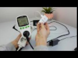Jak oszczędzać na prądzie - ładowarki
