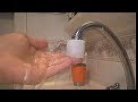 Jak zrobić tanie gadżety do łazienki