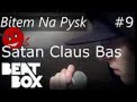 Jak opanować dźwięk Satan Claus Bas