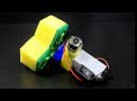 Jak wykorzystać fidget spinner na 5 genialnych sposobów