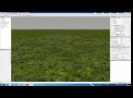Jak wstawić dodatkową roślinność do map w Farming Simulator 17