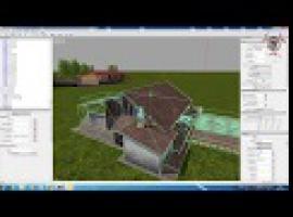 Jak dodać do mapy tartak - mody Farming Simulator