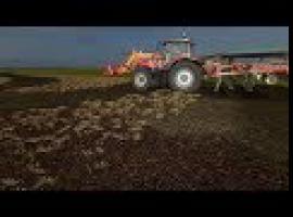 Jak modyfikować Farming Simulator 17 - tekstury nawozów