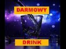 Jak wygrać darmowego drinka - barowa sztuczka z wyjaśnieniem