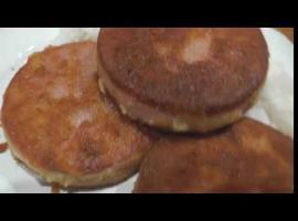 Jak zrobić danie z czasów młodości - smażona mortadela
