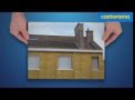 Jak wykonać izolację zewnętrzną budynku