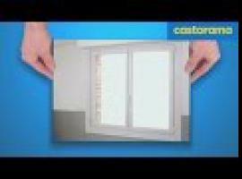 Jak wymienić okna PCV