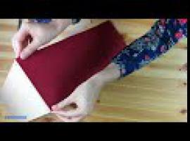 Jak zrobić drewniany domek dla lalek w prosty sposób