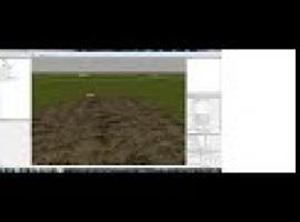 Jak tworzyć i dodawać tekstury podłoża do Farming Simulator 17