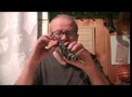 Jak wykorzystać węgiel w domowej apteczce