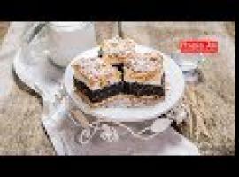 Jak zrobić pyszne ciasto - pleśniak makowy