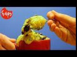 Jak zrobić szybkie ciasto w mikrofalówce