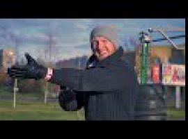 Jak trenować - budowanie siły pod planche