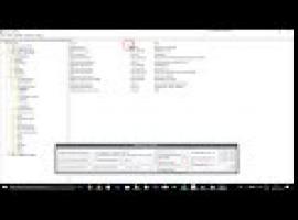 Jak przyspieszyć zamykanie Windows 10