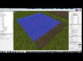 Jak kupować pola oraz ich tworzenie w Farming Simulator 17
