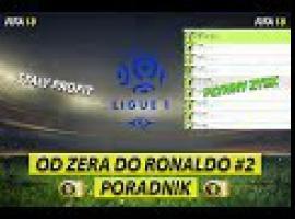 Jak grać w FIFA 18 - Zarabianie coinsów