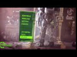 Rozwiązanie problemu z uruchamianiem Fallout 4 na Steam