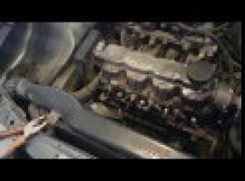 Jak wymienić uszczelkę pod głowicą - niezależnie od silnika