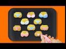 20 zaskakujących i prostych pomysłów na desery