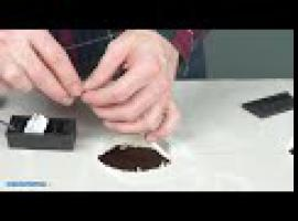 Jak zamontować halogeny sufitowe