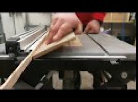 Jak zbudować prostą szufladę do warsztatu