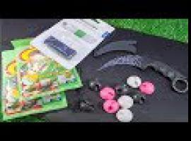 Jak kupować z AliExpress - 5 gadżetów dla graczy