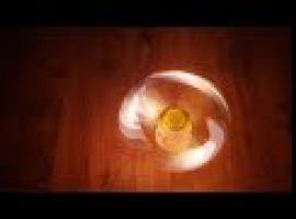 Jak wykorzystać fidget spinnery w nietypowy sposób
