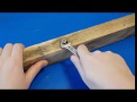 Jak poradzić sobie z upierdliwą śrubą