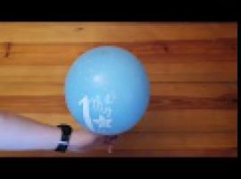 Jak zrobić pompkę z plastikowej butelki