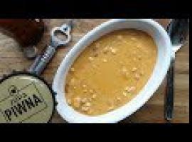 Jak zrobić zupę piwną - super przepis