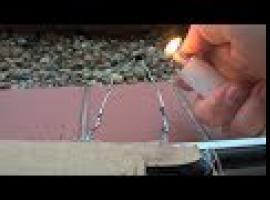 Jak zrobić czujnik temperatury w prosty sposób