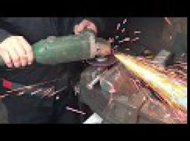 Jak zrobić własne zaciski stolarskie