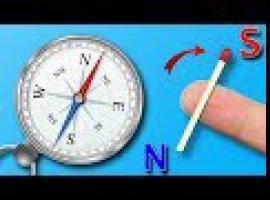 Jak wykorzystać zapałki - 9 ciekawych sposobów