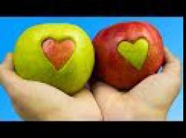 Jak spędzić rocznicę - 10 trafionych pomysłów z nutką miłości