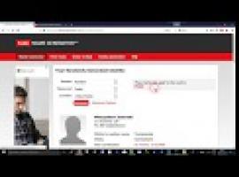 Jak stworzyć fałszywą tożsamość w Internecie