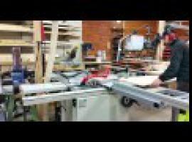 Jak zrobić donice z drewna