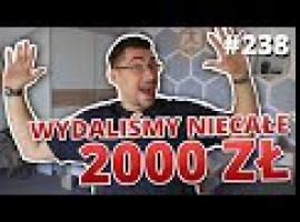 Jak wyremontować sypialnię – odjechane pomysły do 2000 zł